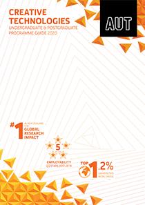 2020-Creative-Technologies-Programme-Guide-1.jpg