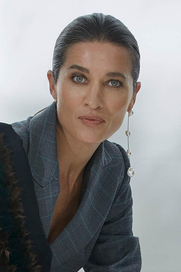 Photo of Chelsea Winstanley