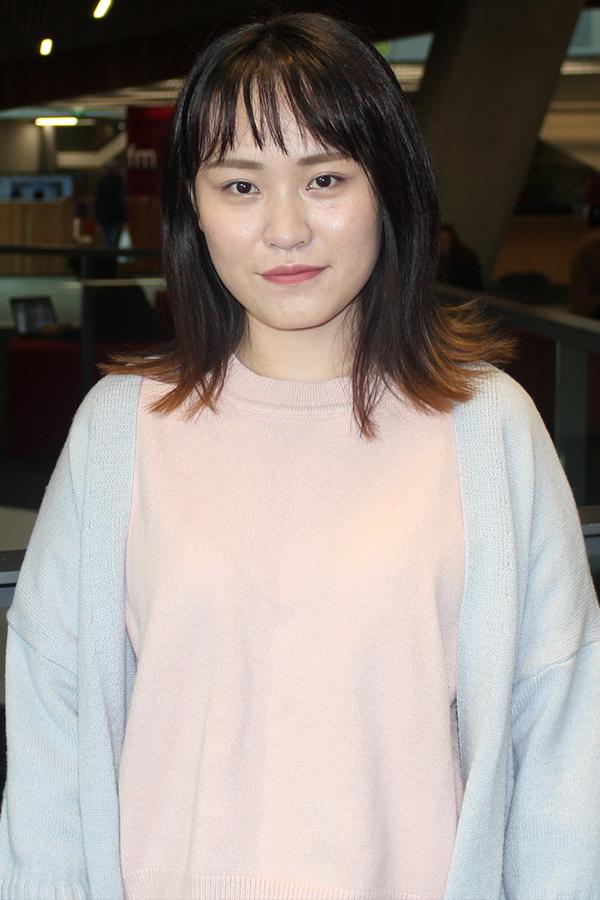 Biyuan Wang