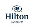 Hilton.