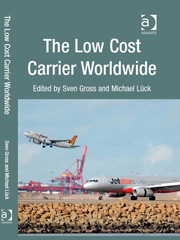 Low Cost Carrier.