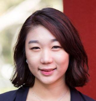Yun Jae Lee