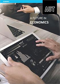 Economics-A4-08-16.JPG