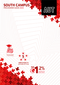 2020-South-Campus-Programme-Guide-1.jpg