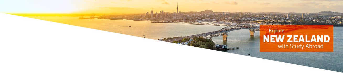 banner_auckland-1.png