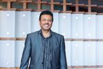 Dr Anil Narayan