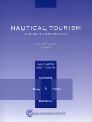 Nautical Tourism.