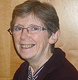 Bernadette Gleeson