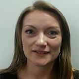 Liz Turle-Smith