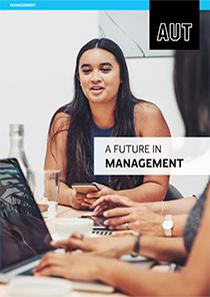 Management-A4-08-16.jpg