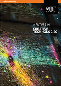 Creative-Technologies-A4-21-10-15.jpg
