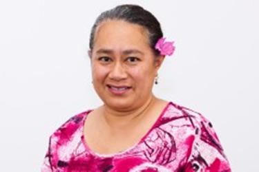 afili Utumapu-McBride