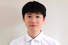 Feijie (Jefferson) Chen
