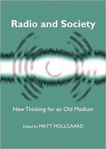 Radio & Society