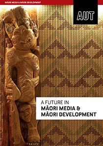 maori-development.jpg