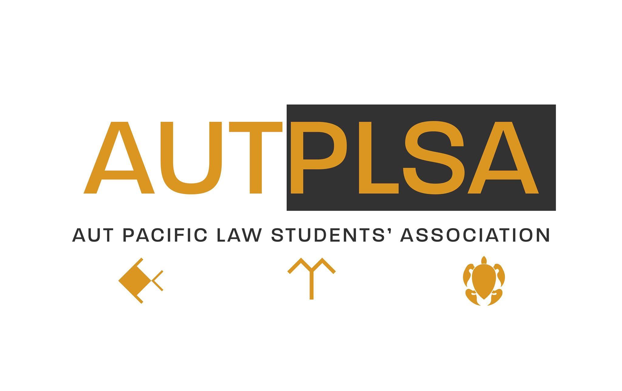 APILS Logo