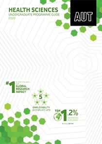 2020-Health-Sciences-Programme-Guide-1.jpg