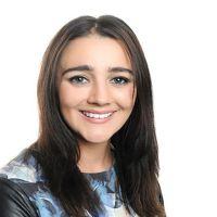 Adriana Christie