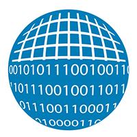 HPCRL Logo