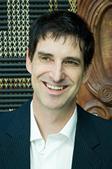 Michael Lück