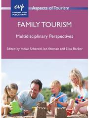 Family Tourism.