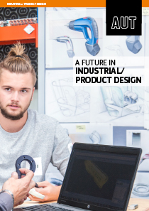 Industrial-Product-Design.jpg
