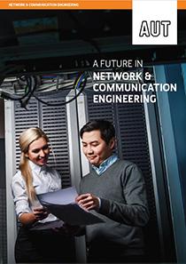 Network-Communication-Engineering-A4.-08-16pdf.JPG