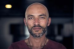 Davide Lovison