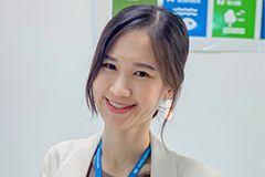 Thanaphone Thongmanivong