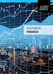Finance-A4-08-16.JPG