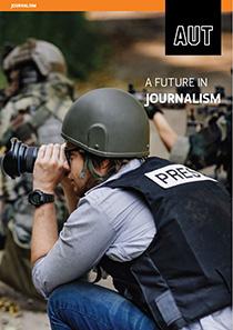 Journalism-A4.JPG