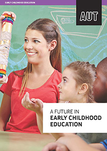 EARLY-CHILDHOOD-EDUCATION-A4_Page_1.jpg