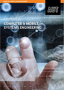 Computer-and-mobile-systems-engineering-A4.JPG
