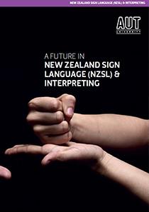 sign-language-thumb.jpg