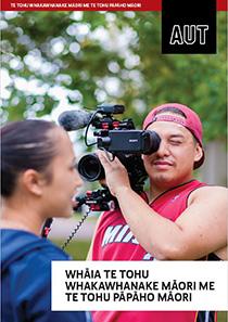 maori-development-maori.jpg
