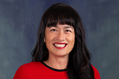 Marja Lubeck