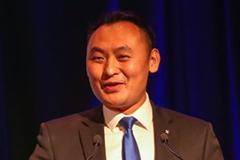 Wayne Zeng