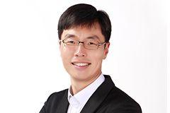Sanghyub (John) Lee