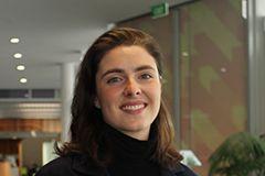Sarah Batkin
